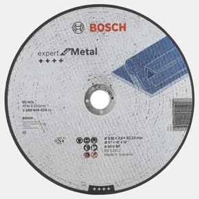 230X3Mm Metal Düz