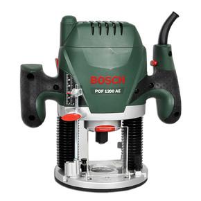 Bosch Pof 1200AE Freze