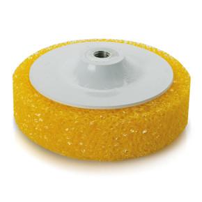 Kristal Pasta Süngeri 15X4,5 cm