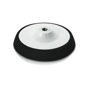 Dekor 15 cm Cırtlı Zımpara Diski