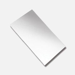 Çelik Sistre 15 cm