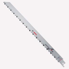 Bosch S1211K Tekli Tilki Kuyruğu Bıçağı