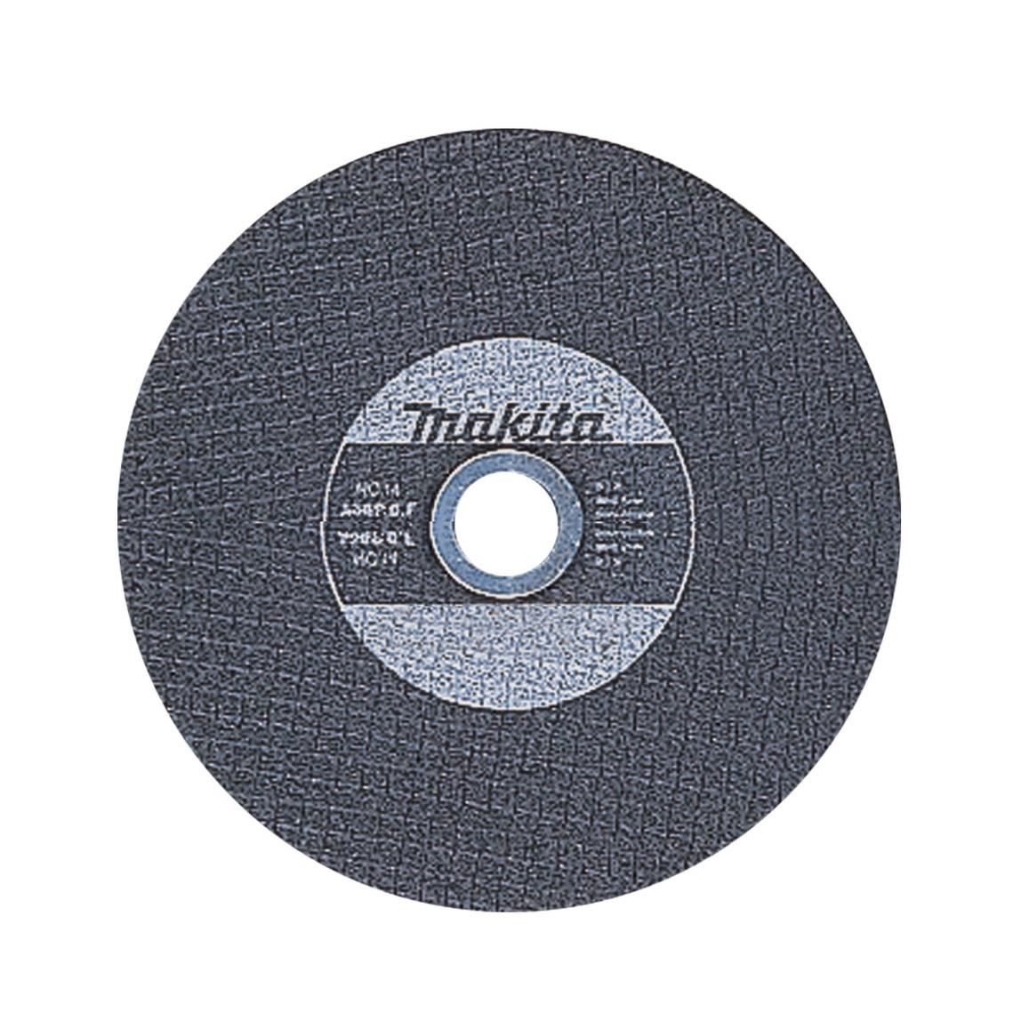 Makita 2414Nb 355 mm Metal Kesici Flex Taş