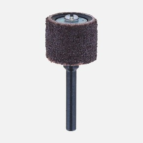 13 mm Çaplı 60 Kum Kalınlıklı Zımpara Şeridi