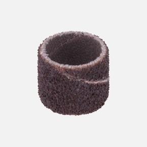 13mm Çaplı 60 Kum Kalınlıklı Zımpara Şeridi
