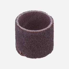 13 mm Çaplı 120 Kum Kalınlıklı Zımpara Şeridi