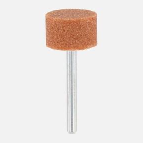 Oxid Taşlama Ucu Şaft 3,2 mm Çap 15,9 mm
