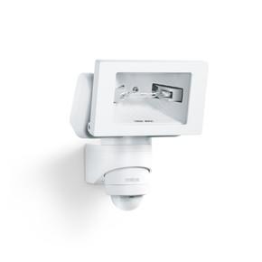 NightMatic Hs 150 Duo Sensörlü Halojen Projektör