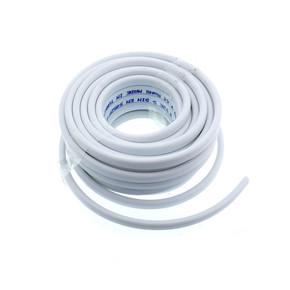 2*0.75 Balık Sırtı Kablo 5Mt