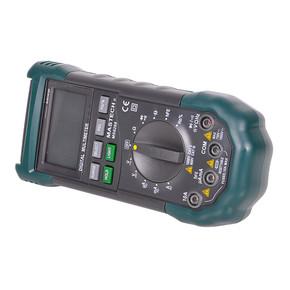 Sinometer SHEM8268 Multimeter