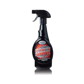 Astonish 750 ml Sprey Cila
