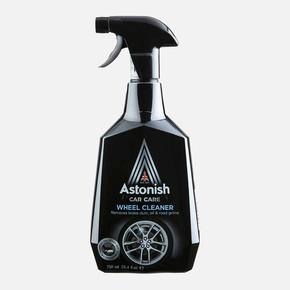 Astonish C1571 Jant Temizleyici & Parlatıcı 750 ml