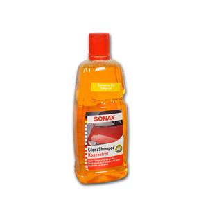 Sonax Konsantre Şampuan 1 Lt.