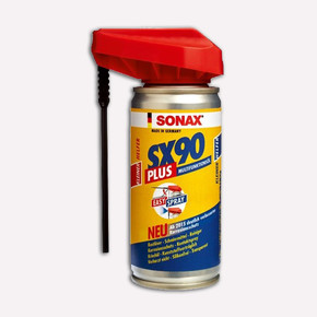 Sonax SX90 PLUS Çok Amaçlı Yağlayıcı 100 ml