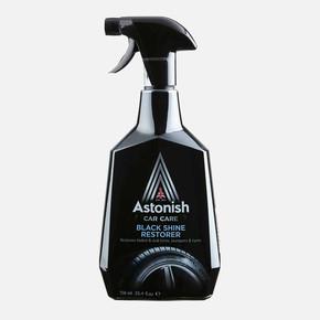 Astonish 750 ml C1541 Lastik ve Tampon Temizleyici