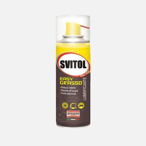 Svitol 200Ml Gress Spray