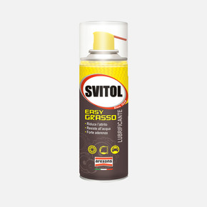 Svitol 200Ml Gress Spray