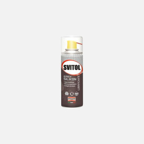 Svitol 200Ml Silikon Spray
