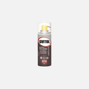 Svitol 200Ml Silikon Spray