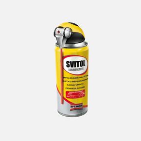 Svitol 400 ml Super Pas Sökücü Yağlayıcı Spray