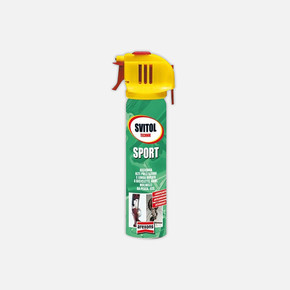Svitol 75Ml Technic Sport Sprey