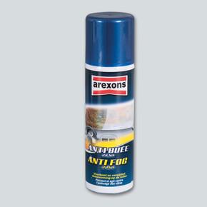 Arexons 200 ml Buğu Çözücü Sprey