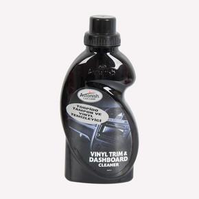 Astonish 750 ml Torpido Ve Tampon Temizleyicisi