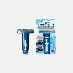 Arexons RainOff Pratik Kullanımlı Yağmur Kaydırıcı