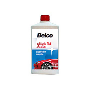 Belco Polish 14  250Ml.