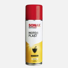Sonax Motor Cilası 300 ml