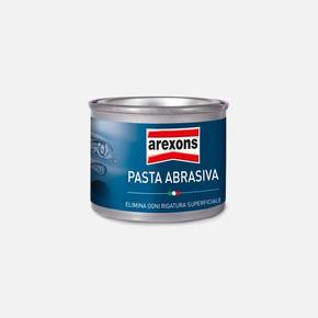 Arexons 150 ml Yoğun Çizik Giderici Pasta