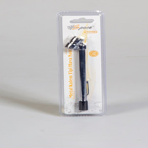 Hava Basınç Saati-metal kalem tip