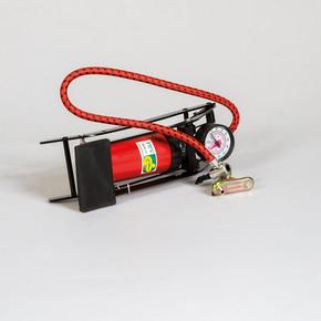 Space Ayak Pompası Geniş Pistonlu