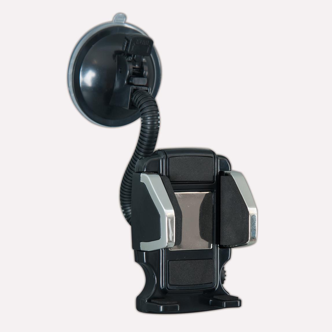 Space Pda Telefon Tutacağı