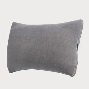 Gojo Silikon Boyun Yastığı