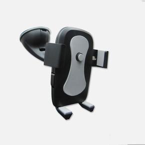 Gojo 52015 Emniyetli Otomatik Kapanan Telefon Tutacağı