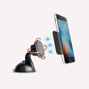 Automix Mıknatıslı Telefon Tutucu