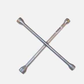 Gojo 4'lü Çelik Bijon Anahtarı