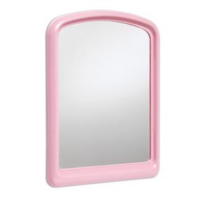 İstiridye Kubbeli Salon Ayna