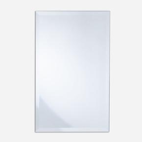 Dikdörtgen Bizotlli Ayna
