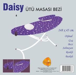 Daisy Ütü Masası Kılıfı