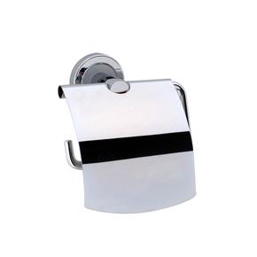 Pi 314 Tuvalet Kağıtlığı Kapaklı