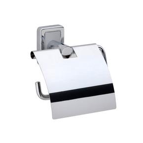 Joy Tuvalet Kağıtlığı Kapaklı