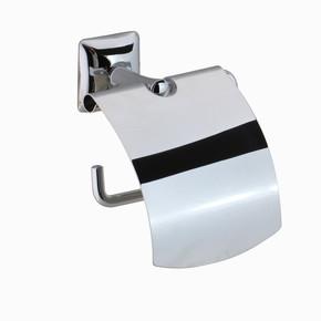 Milano Tuvalet Kağıtlığı Kapaklı