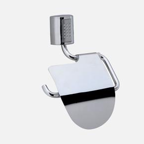 Avılla Tuvalet Kağıtlığı Kapaklı
