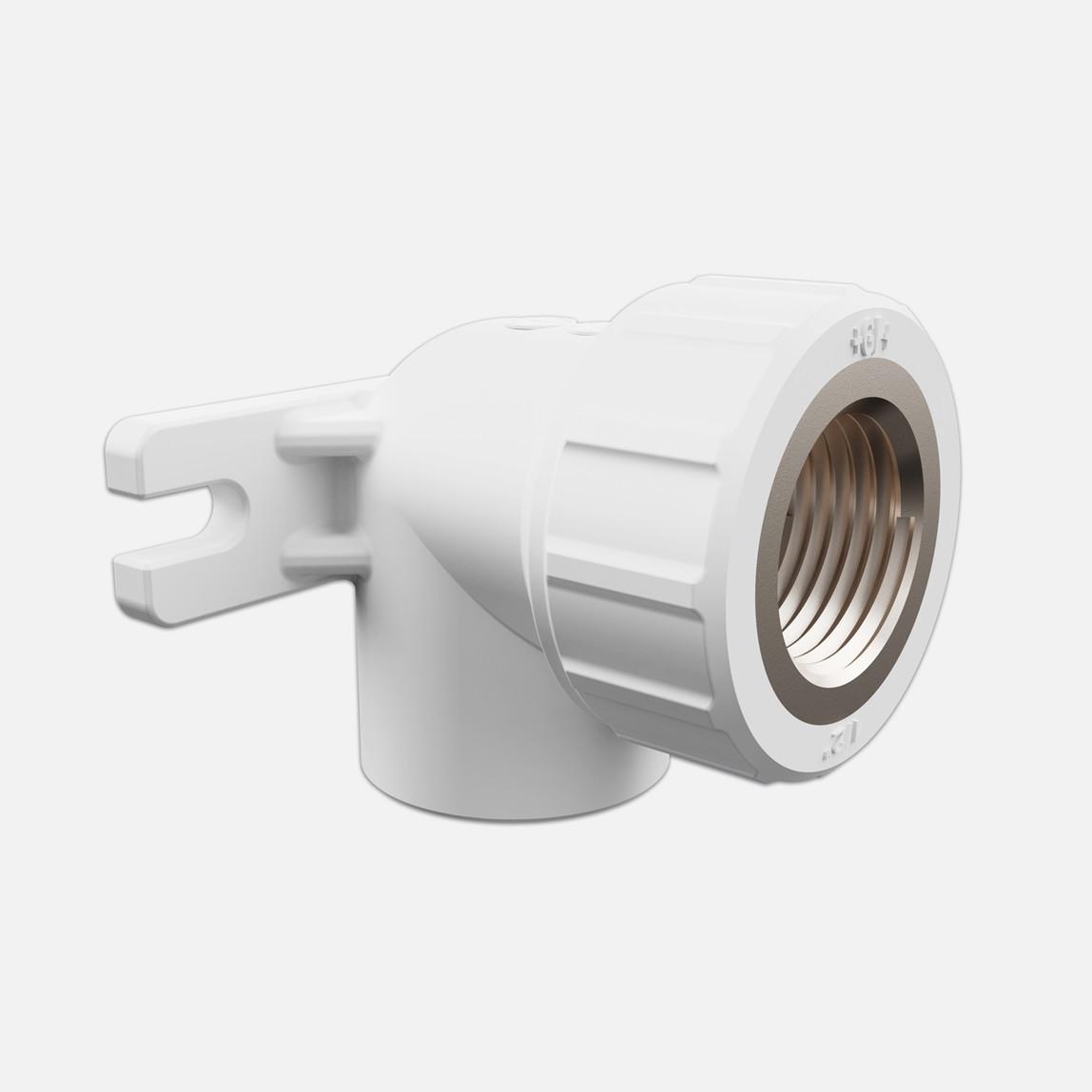 20-12 mm Batarya Bağlantısı Pprc