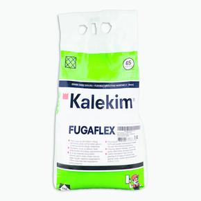 Derz Dolgusu Fugaflex 5Kg