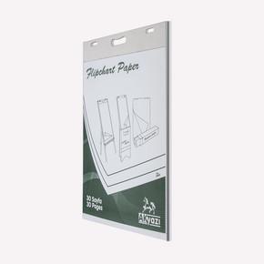Flipkart Kağıdı 65x100 cm