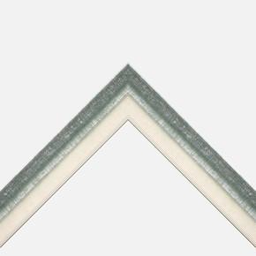 Resim Çerçevesi 4260/03