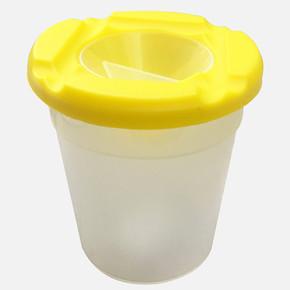 Plastik Palet (Su Kabı)